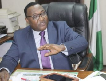 NSC Notifies Affected Stakeholders As FG Okays Ports Operations Amidst Covid-19