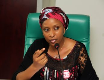 'We Fear No Investigations As We Have No Secret Account', NPA Tells Reps