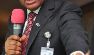 COVID-19: NIMASA, NSC Synergise To Sustain Shipping
