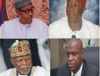 NAGAFF Faults Nigeria's Involvement In ACFTA Without Due Consideration