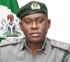 Tincan Customs Command Generates N179.2bn In 6 Months