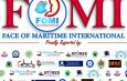 Platform Reporters Set For FOMI 2019 Audition