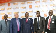 SIFAX Expands Infrastructure, Portfolio To Match Ambition