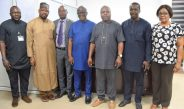 FG Promotes Non-Oil Sector As NSC Signs Pact For Tin-Smelting Plant In Plateau