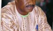 """""""We Exist To Berth A New Nigeria Where Things Work"""" –  NNPP Chair"""