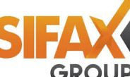 Covid -19: SIFAX Group Scales Down Operations