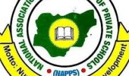 NAPPS Trains 300 Members On School Reopening Strategies After Covid-19