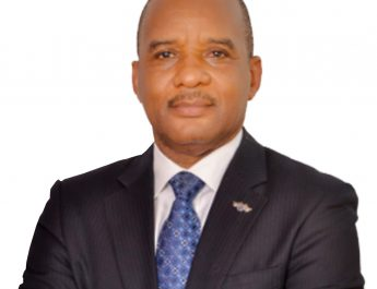 UNIPORT Inaugurates Jamoh CELTRAS Chairman As He Pledges To Promote Maritime Education
