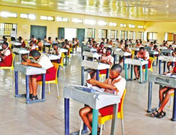Anambra Sets Sept 7 For School Resumption