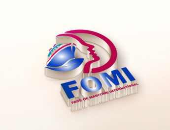 FOMI Condemns Lekki Toll Gate Massacre of Unarmed Protesters