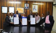 SIFAX Group Subsidiaries Get ISO Quality Certification