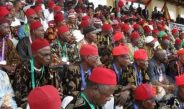 2023 Presidency: Northern Elders Back Igbo, Task APC, PDP To Zone Tickets To South East