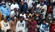 Muslims Outnumbered Christians at Christmas Service In Kaduna Church