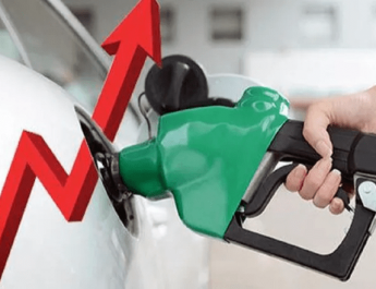 'Stop Panic Buying Of Petrol', IPMAN Urges Nigerians