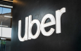 Uber To Abandon Its Predatory Business Model Globally After UK Supreme Court Ruling