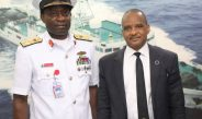 NIMASA To Facilitate STCW Status For Navy, Accredit Professional Courses